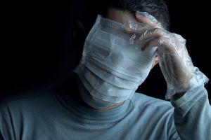 El coronavirus NO se creó en un laboratorio; ha estado entre humanos desde hace una década o más