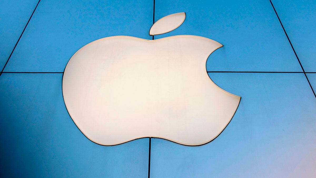 El día que Apple se lanzó a la bolsa de valores, Steve Jobs incrementó su fortuna a $217 millones de dólares.