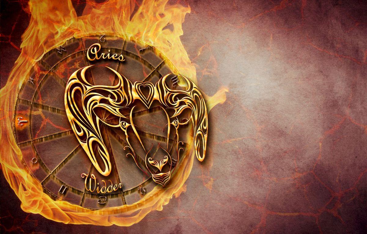 Aries, Leo y Sagitario: Estas son las características de los signos de fuego