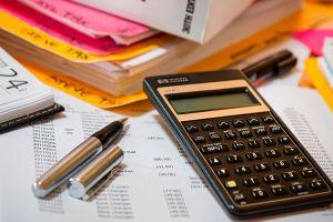 3 errores que podrían hacer que el IRS te audite