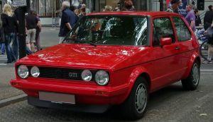 Este es el auto de 1983 que cuesta lo mismo que un Porsche nuevo