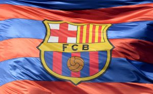 Carles Puyol, Pau Gasol y muchas emociones en la campaña más conmovedora del Barcelona