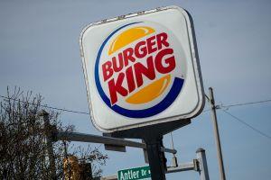 ¿Cómo se llamaba Burger King cuando abrió por primera vez?