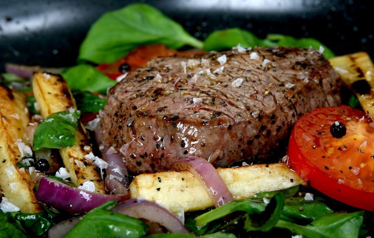 Cómo comprar la carne más tierna y jugosa