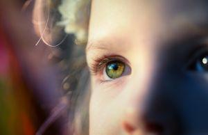 5 señales para saber si un niño es vidente