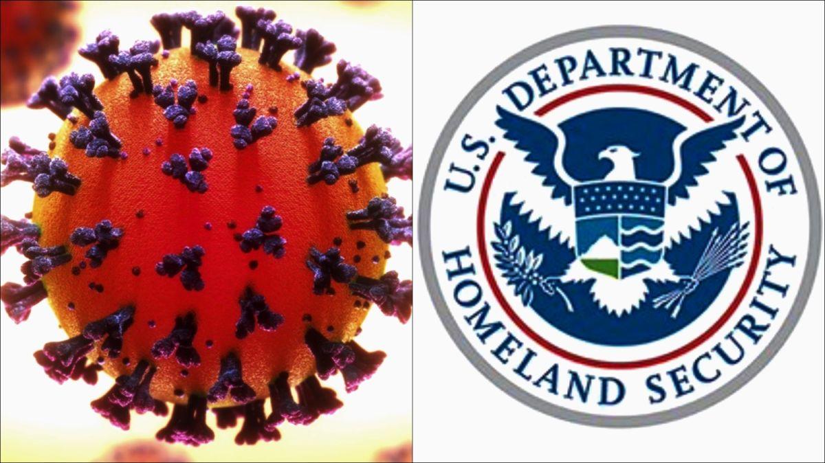 Los 10 cambios en inmigración generados por el coronavirus