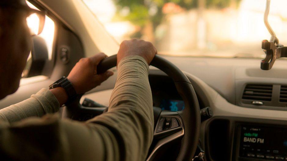 ¿Cuánto ganarías conduciendo un Uber?