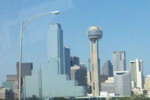 Dallas: Se aprueban millones de dólares para asistir a residentes que no pueden pagar su renta o hipoteca
