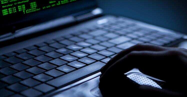 Alertan por fraudes relacionados con el coronavirus a través de 'e-mail' y redes sociales