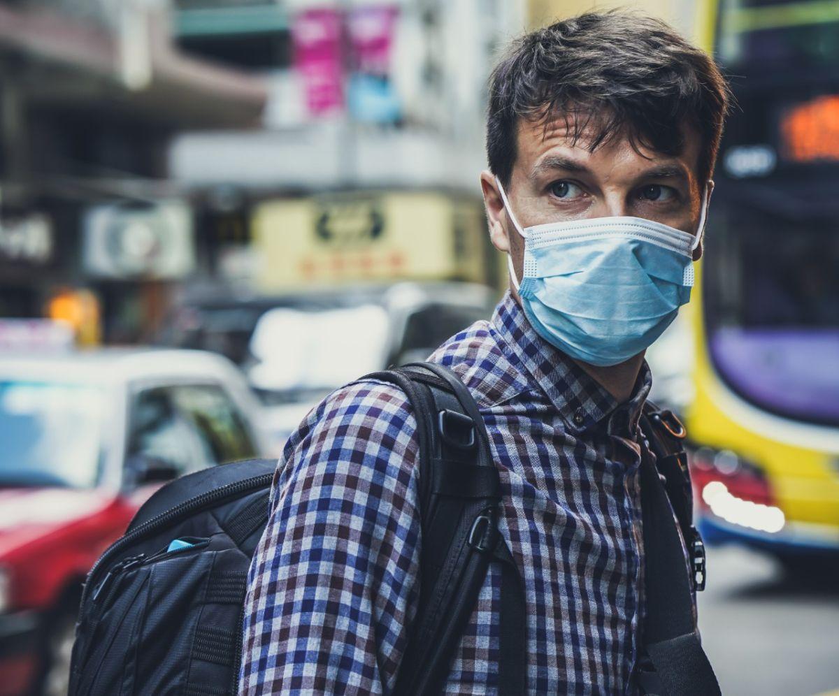 Coronavirus provoca que ciudades de Estados Unidos prohiban los desalojos de inquilinos