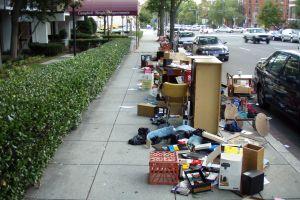 El plan de ayuda para evitar que propietarios desalojen inquilinos durante la crisis del coronavirus