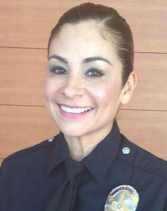 Detective hispana gana demanda por acoso sexual contra el LAPD