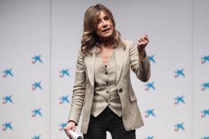 La esposa de Pedro Sánchez, presidente de Gobierno de España, ha dado positivo al coronavirus