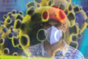 4 lecciones que la pandemia de coronavirus le da a la humanidad