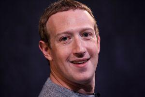 Facebook dará $1,000 a todos sus empleados para apoyarlos en la crisis del coronavirus