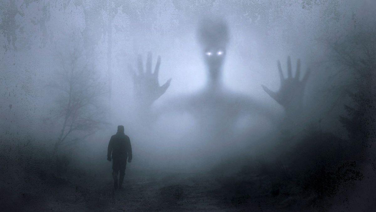 6 habilidades que todo investigador paranormal debe poseer