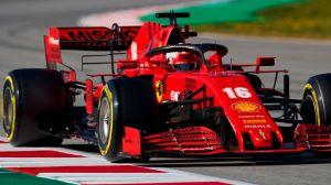 Equipos de F1 se unen contra Ferrari y la FIA por no ser transparentes