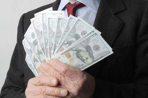 Cómo ganar $1 millón de dólares en 3 simples pasos