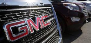 Tesla y GM paran la fabricación de autos para fabricar respiradores médicos