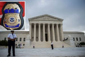 Corte Suprema abre puerta a revisión de casos de deportaciones