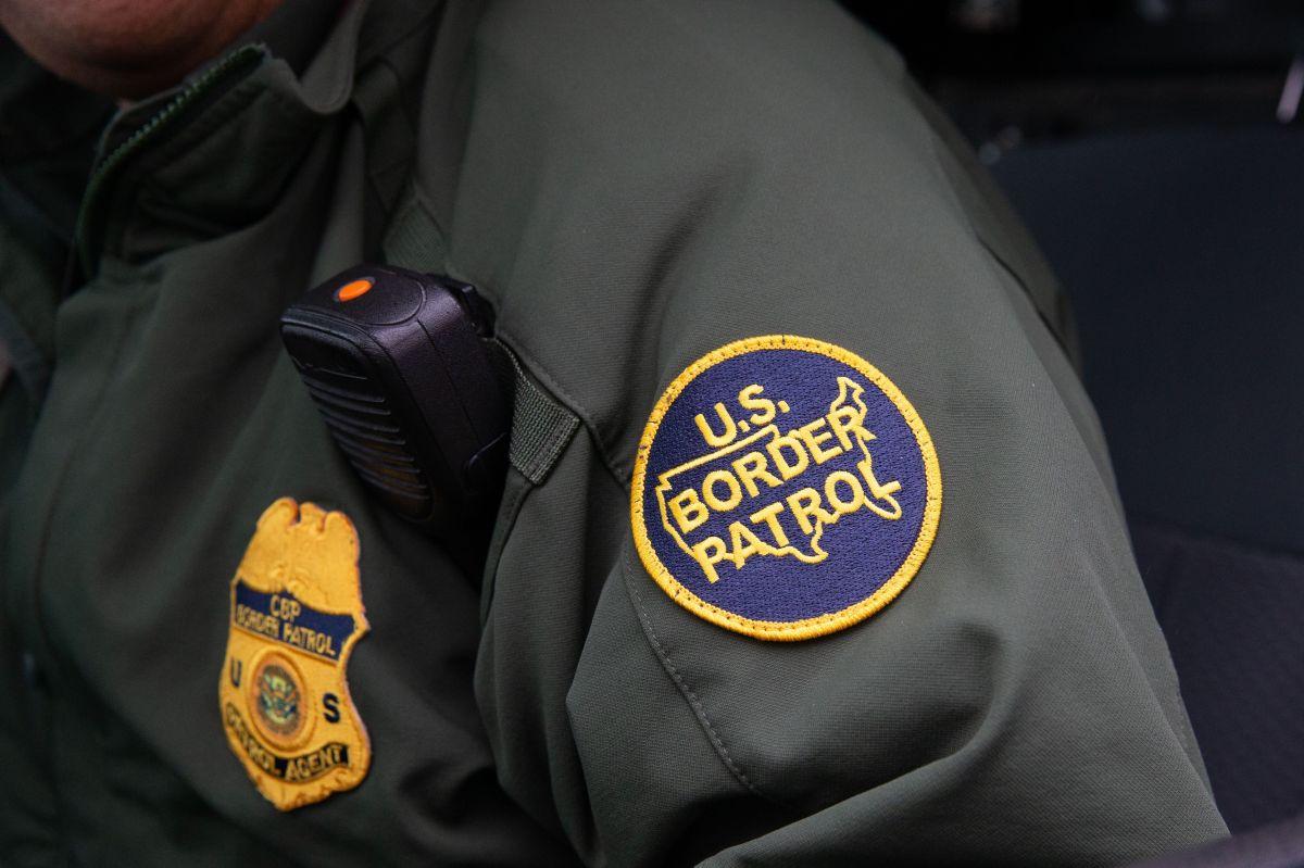 """México recibirá a inmigrantes centroamericanos """"deportados"""" por Estados Unidos ante coronavirus"""