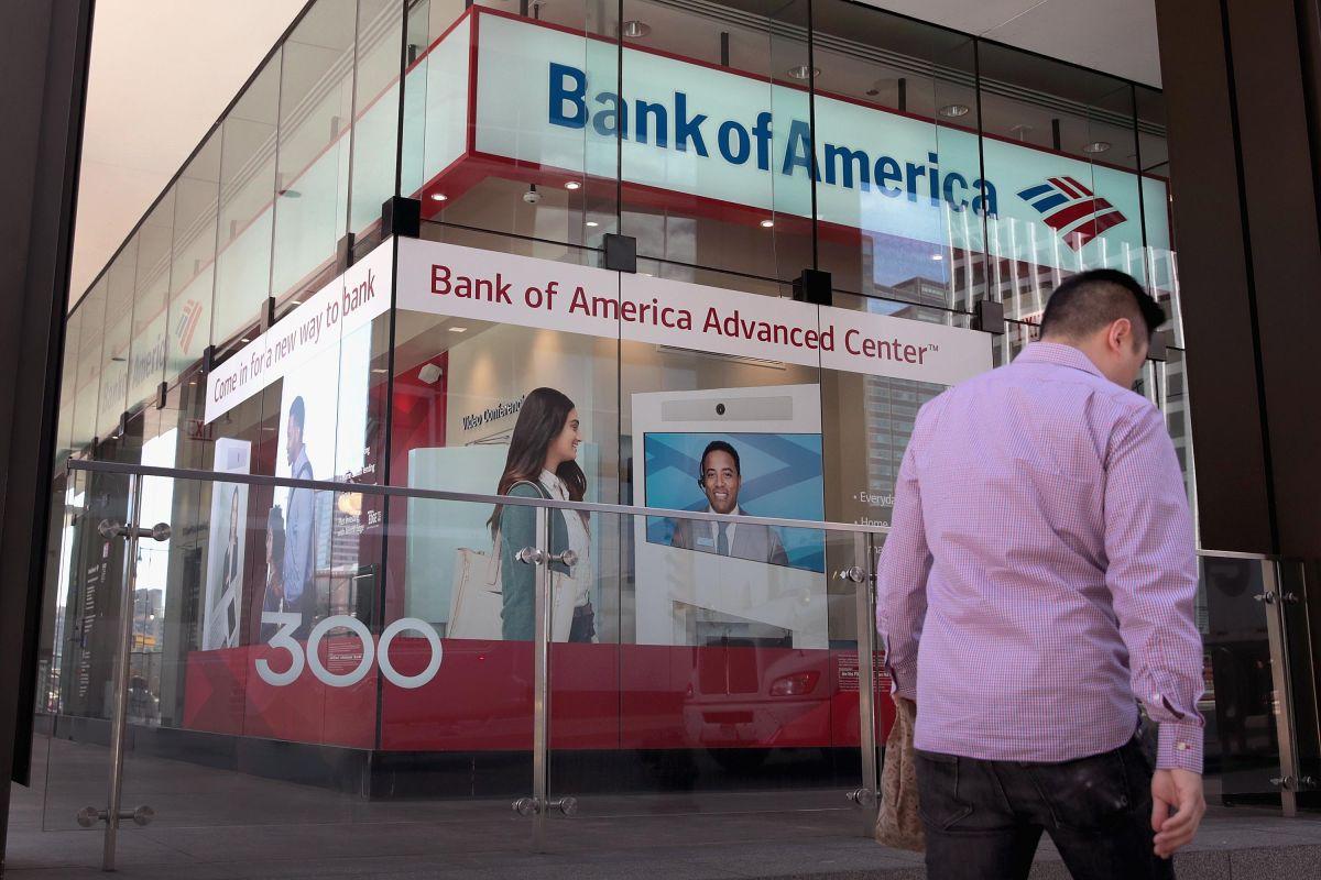 """Bank of America asegura que la recesión ha llegado al país: """"Se perderán empleos, se destruirá la riqueza"""""""
