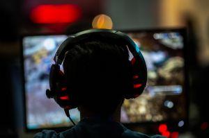 Twitch lanza directorio de eSports debido al parón en las principales ligas deportivas del mundo