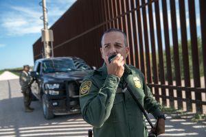 'La Migra' envía condolencias a la familia de adolescente embarazada que murió al cruzar la frontera