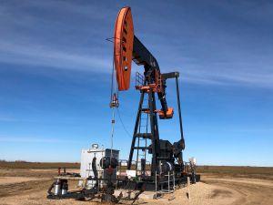 El juego Barrel of Monkeys ahora cuesta más que un barril de petróleo canadiense