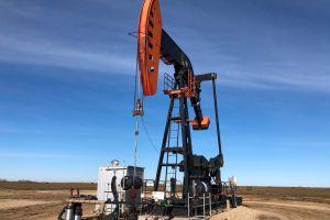 Sector petróleo y gas en Estados Unidos: aumenta el empleo en los últimos tres meses
