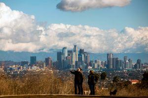 Aumentan sitios de pruebas para el COVID-19 en el condado de L.A.