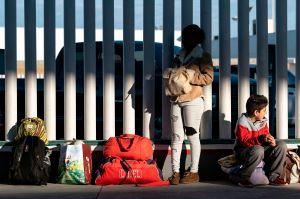 Administración Trump quiere dificultar más la solicitudes de asilo con nueva regla