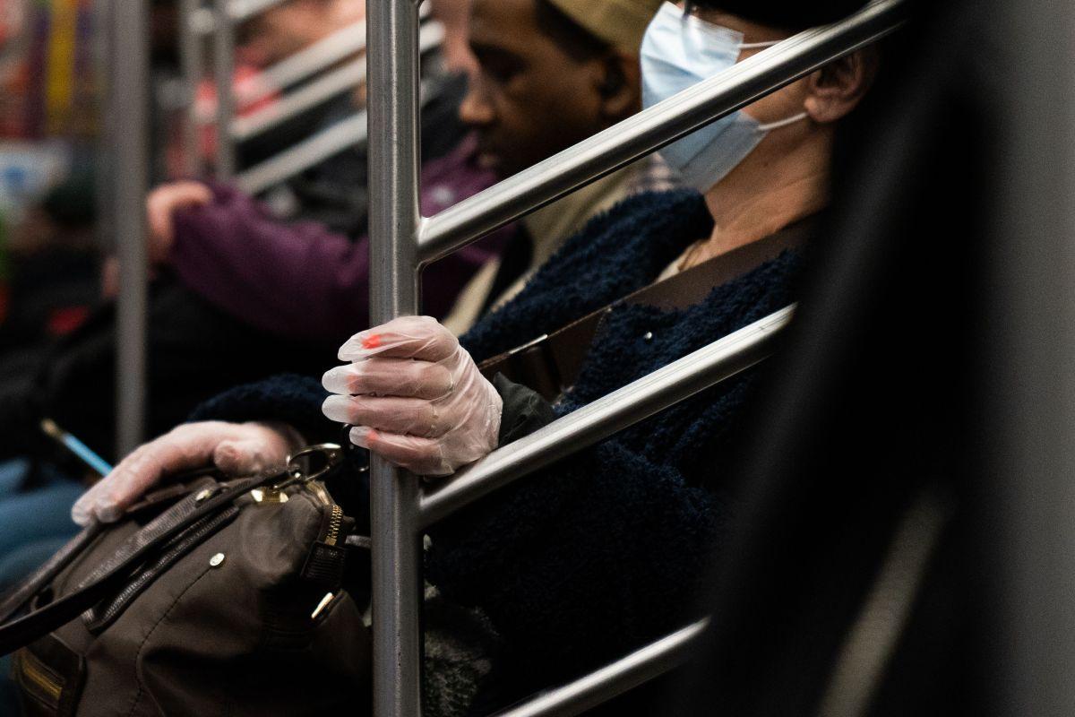 Aumentan a 198 los casos de coronavirus en California y dictan medidas para prevenir la epidemia