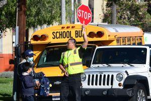 Coronavirus en Estados Unidos: Más estados cerraron sus escuelas