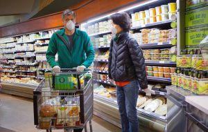 Esto es lo que 10 cadenas de supermercados están haciendo para mantenerte a salvo del COVID-19