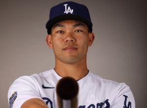 Pelotero de los Dodgers emprende batalla contra el cáncer