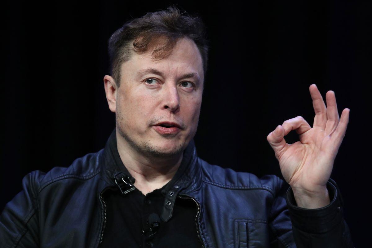 Elon Musk dona más de 1,000 respiradores a hospitales en California después de asegurar que el coronavirus era una tontería