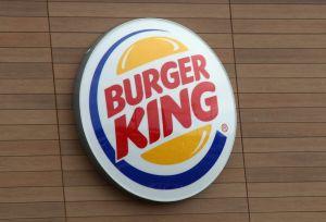 Niño que se hizo famoso en Oxxo se internacionaliza y es contratado por Burger King para campaña publicitaria