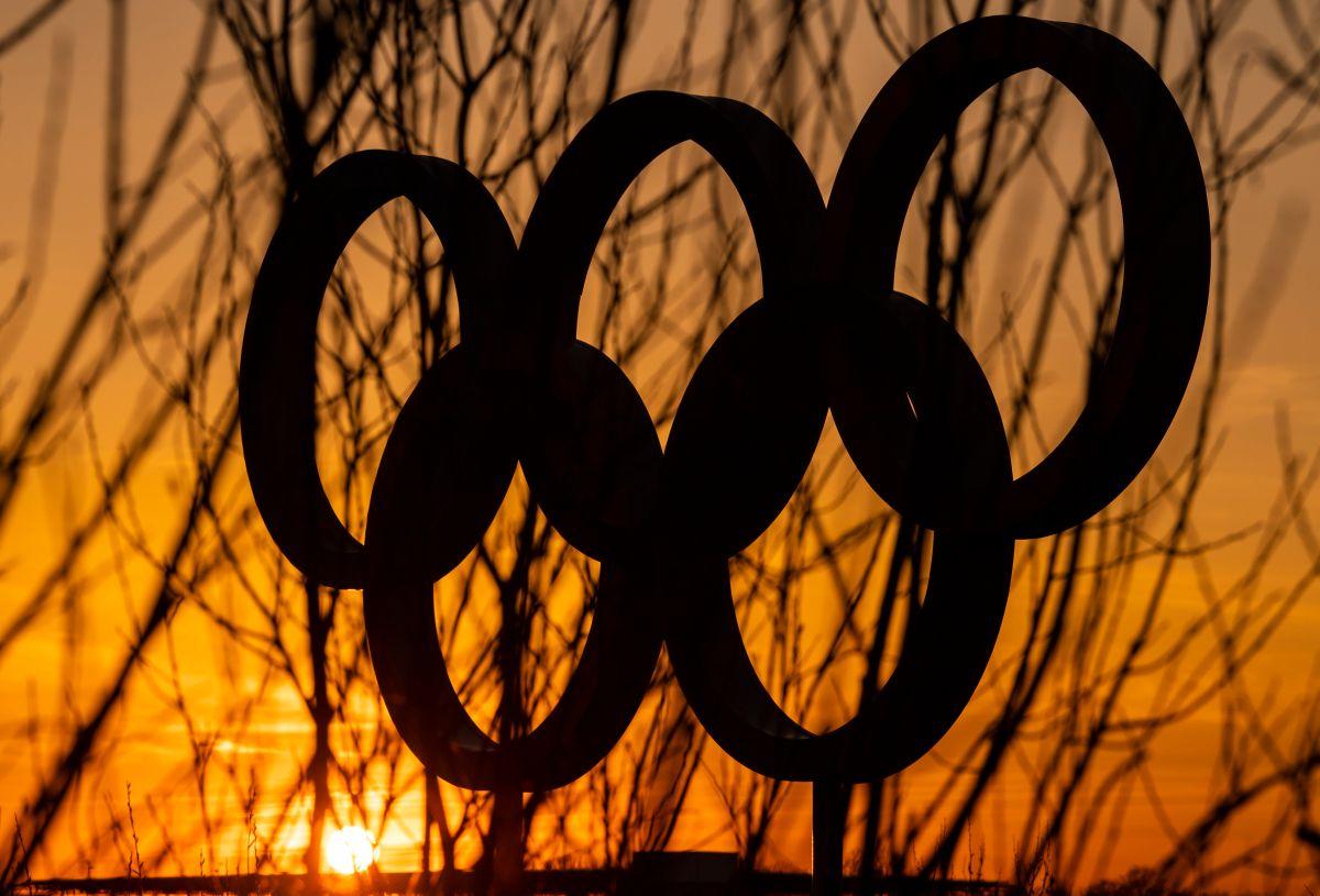 Comité Olímpico de Estados Unidos por aplazamiento de Tokio 2020