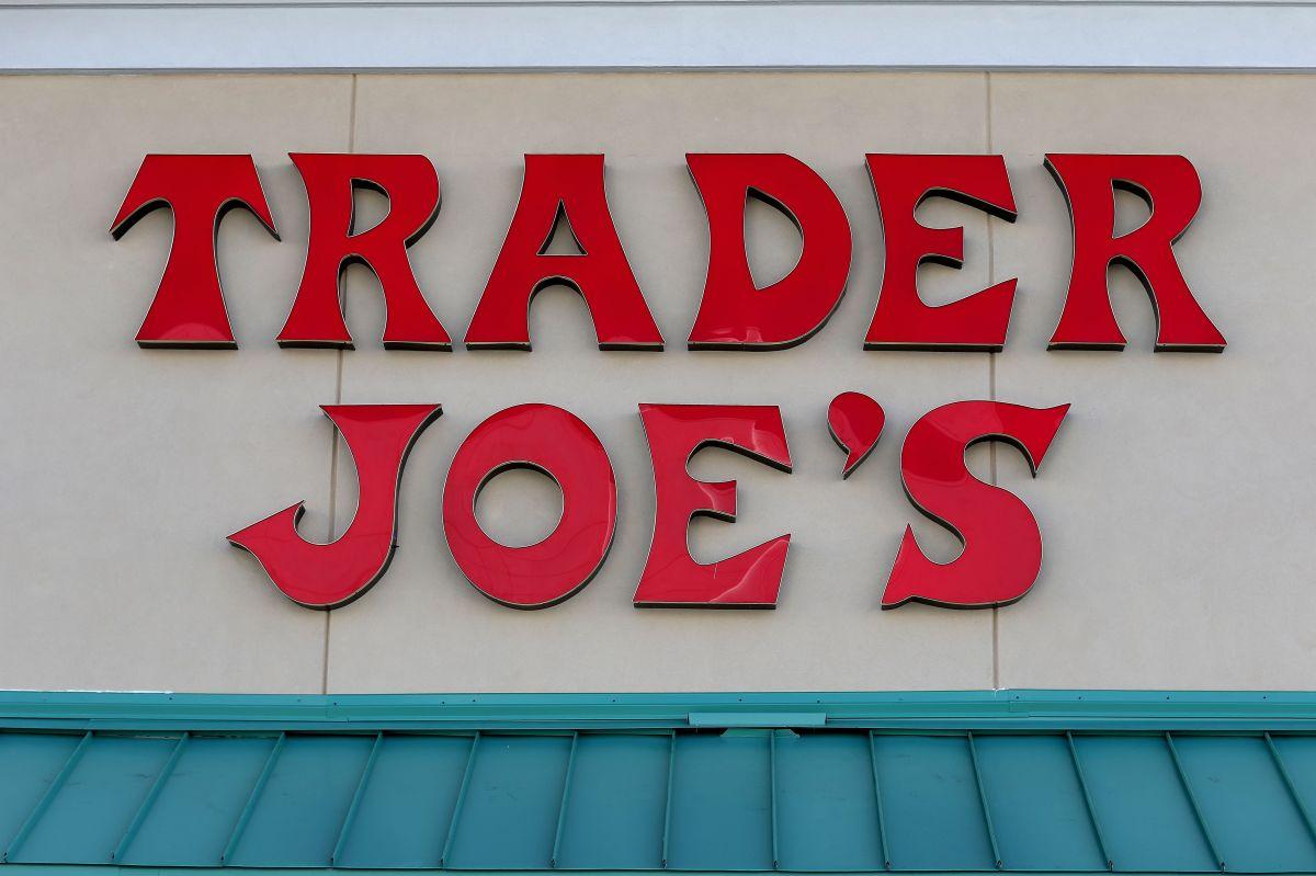 Hay cuatro Trader Joe's cerrados en el área metropolitana de Nueva York.