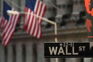 Ganancias en la Bolsa a la espera de estímulos de la Fed