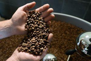 Por qué está subiendo el precio del café desde hace un mes