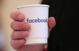 Facebook y Amazon llaman a hacer home office en Seattle mientras se registra un nuevo caso de coronavirus