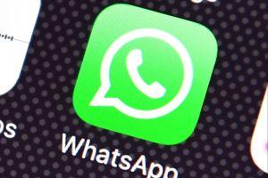 Facebook  presenta la herramienta Shops para hacer comercio digital vía WhatsApp