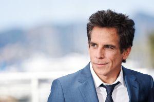 Una ex de Ben Stiller revela un dato muy indiscreto sobre su virilidad