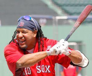 Red Sox y los $80 millones que pagarán en sueldos a peloteros que no jugarán con ellos en 2020