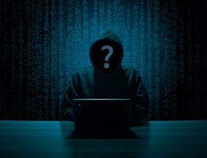 FBI explica evitar estafas y fraudes cibernéticos relacionados al cheque de estímulo del coronavirus