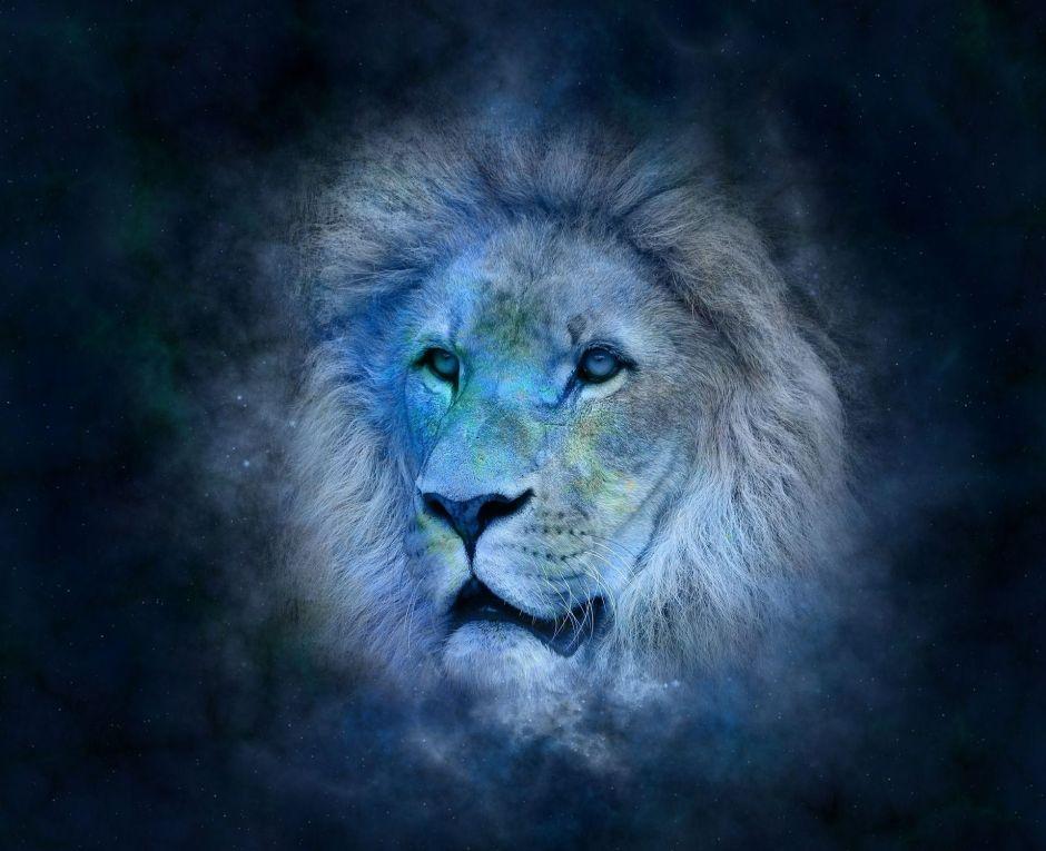 Horóscopo: Qué le espera al signo de Leo en este mes de agosto 2020