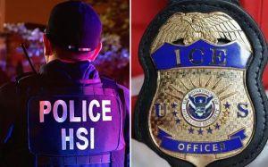 El siguiente paso de ICE contra empleadores de inmigrantes