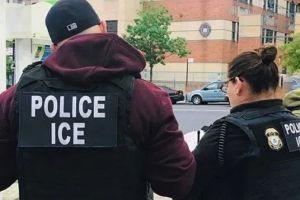Estudio contradice a ICE: Políticas locales que protegen a inmigrantes no amenazan la seguridad pública